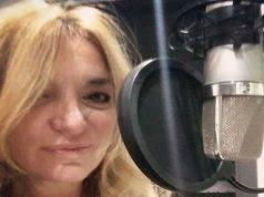 Susanna Vianello chi era: carriera, figlio e storia della co