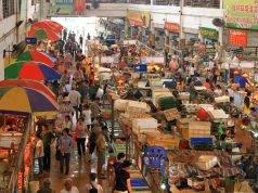 Wet market, che cosa sono e perché andrebbero chiusi