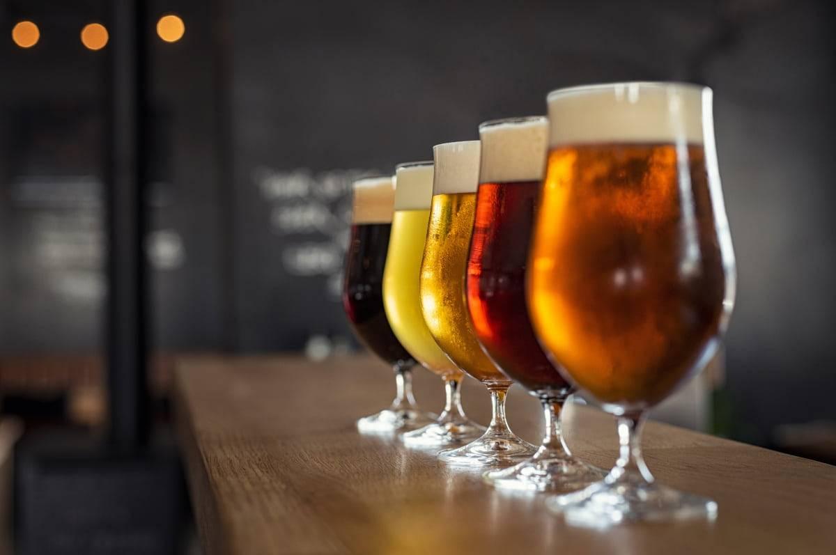 socialbeer week evento birra