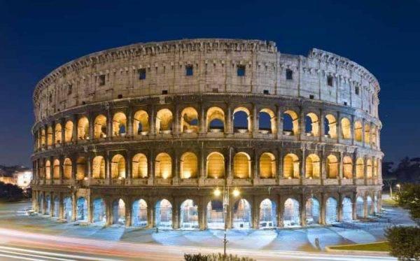 bonus-vacanze-estate-2020-italia