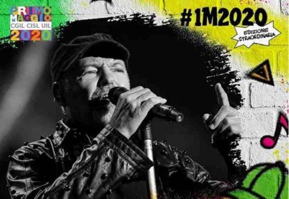 concerto-primo-maggio-2020-cantanti-info