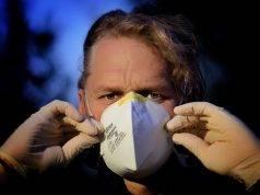 """Meteo e Coronavirus, lo studio: """"L'epidemia cresce a queste"""