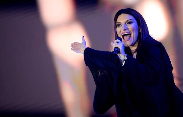 Laura Pausini rai 1