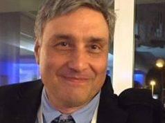 """Il virologo Guido Silvestri: """"Ecco quando il Coronavirus può"""
