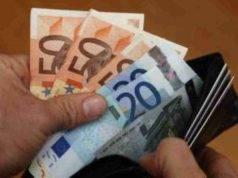 Luglio 2020, più soldi per i lavoratori: le novità per lo stipendio