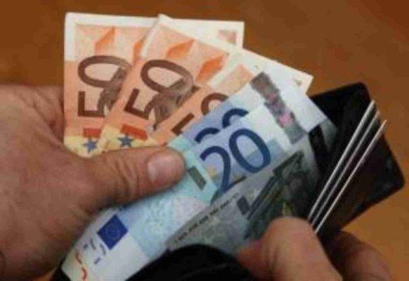 bonus 600 euro sospeso