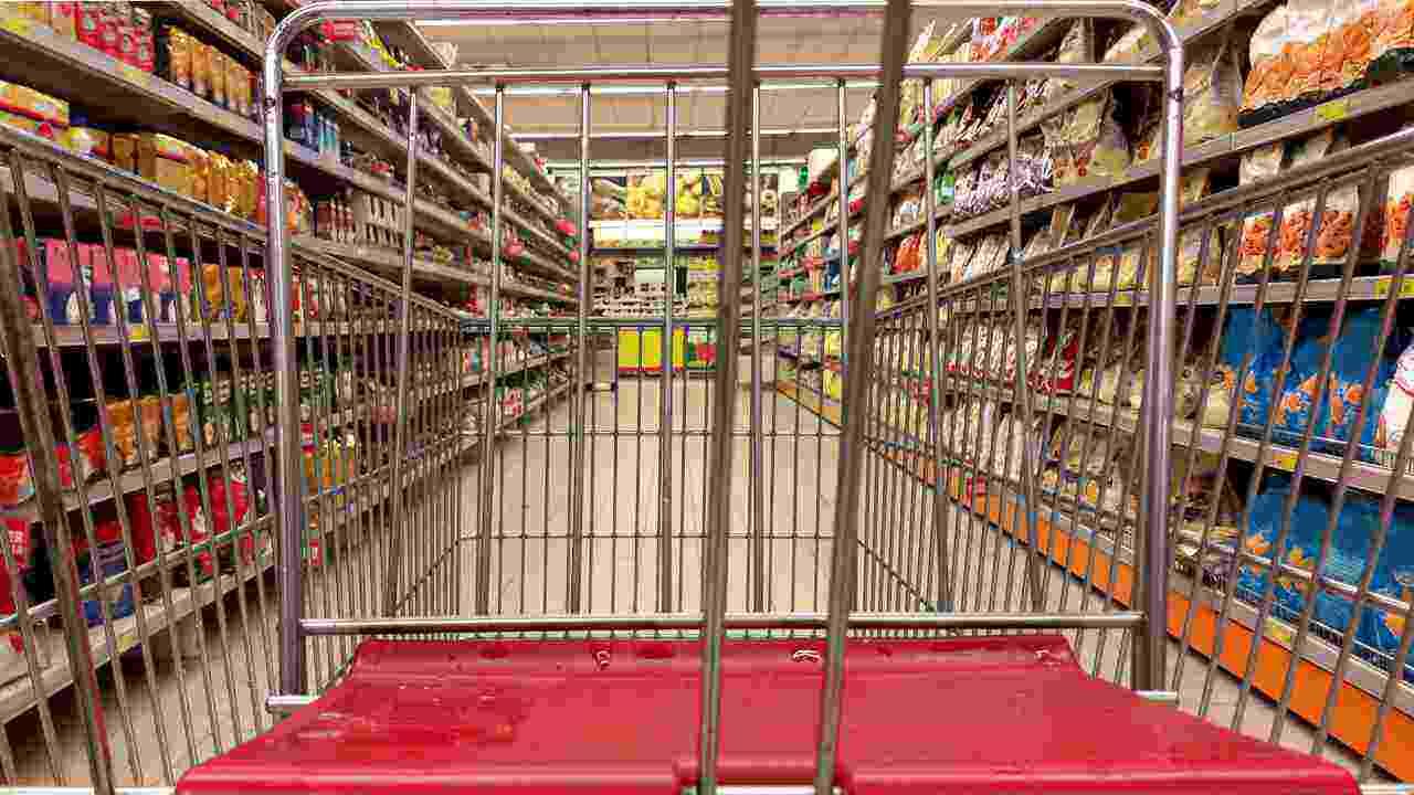 25 aprile supermercati aperti