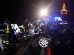 Incidente Bresciano