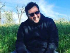 Coronavirus | Voghera, Giacomo muore a 24 anni stroncato dal