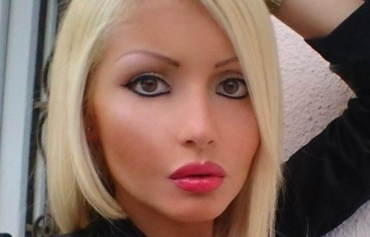 Alice Severi, scomparsa a soli 32 anni. Cosa è successo