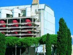Addio al nucleare: la centrale atomica di Latina verrà smant