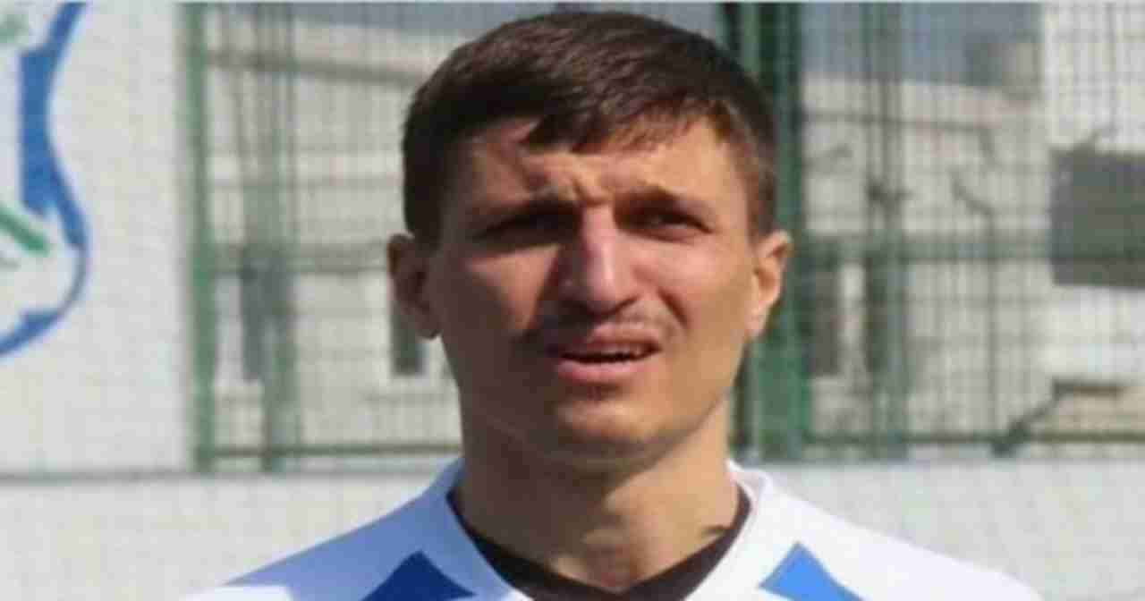 Toktas uccide suo figlio di 5 anni: