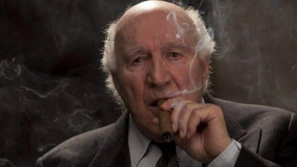 È morto Michel Piccoli, mostro sacro del cinema europeo