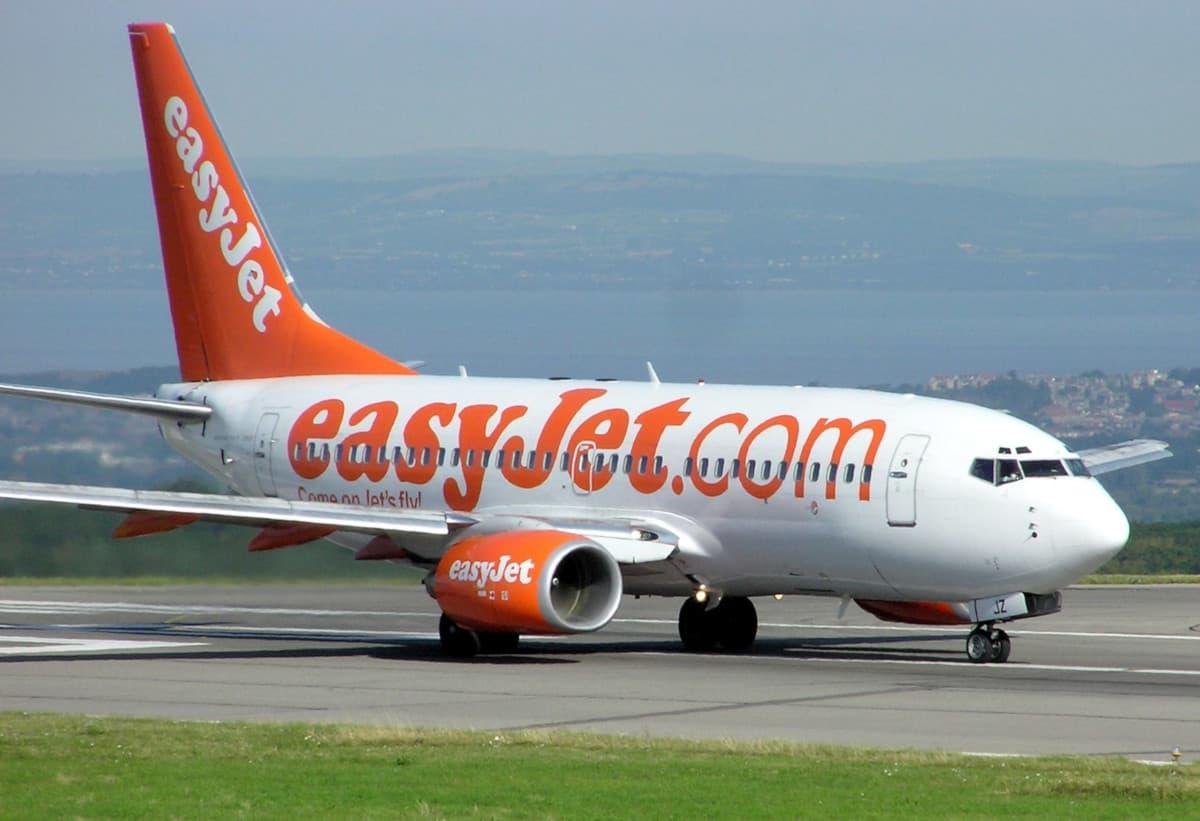 voli low cost weekend ottobre