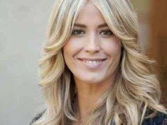 Elena Santarelli, la rivelazione su Bernardo Corradi: ogni tanto me la concede