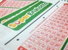 SuperEnalotto Lotto 10 e Lotto Simbolotto 4 luglio: diretta