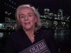 GIOVANNA BOTTERI/ Racconta i suoi 30 anni da corrispondente