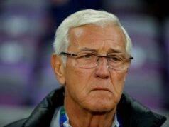 Marcello Lippi, che fine ha fatto l'allenatore campione del mondo