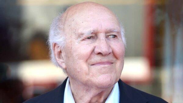 È morto Michel Piccoli: aveva 94 anni, da Ferreri a Moretti, ha lavorato con tutti i più grandi