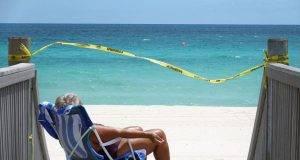 date apertura spiagge