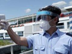 Coronavirus Italia: dati 1 giugno, giù contagi e decessi anc