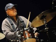 Morto Jimmy Cobb, leggendario batterista jazz: chi era