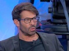 Gianni Sperti sconvolge completamente il suo look: é irriconoscibile FOTO