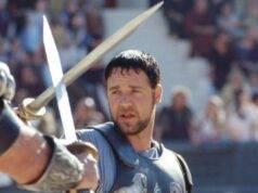 Stasera in tv, Il Gladiatore: trama, cast e curiosità sul fi