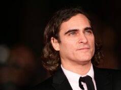 Il Gladiatore, la storia di Joaquin Phoenix: dal dramma al s