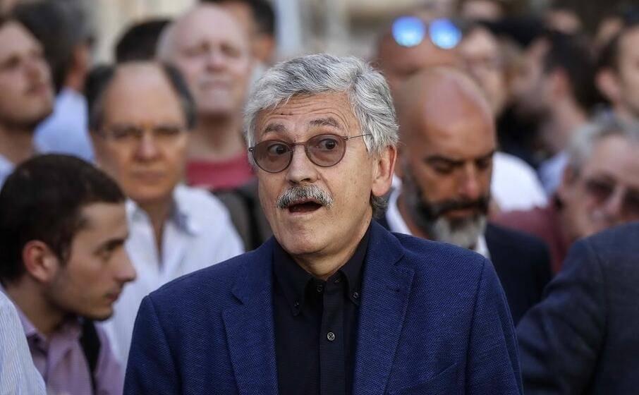 Massimo D'Alema, chi è: vita e carriera del politico italiano