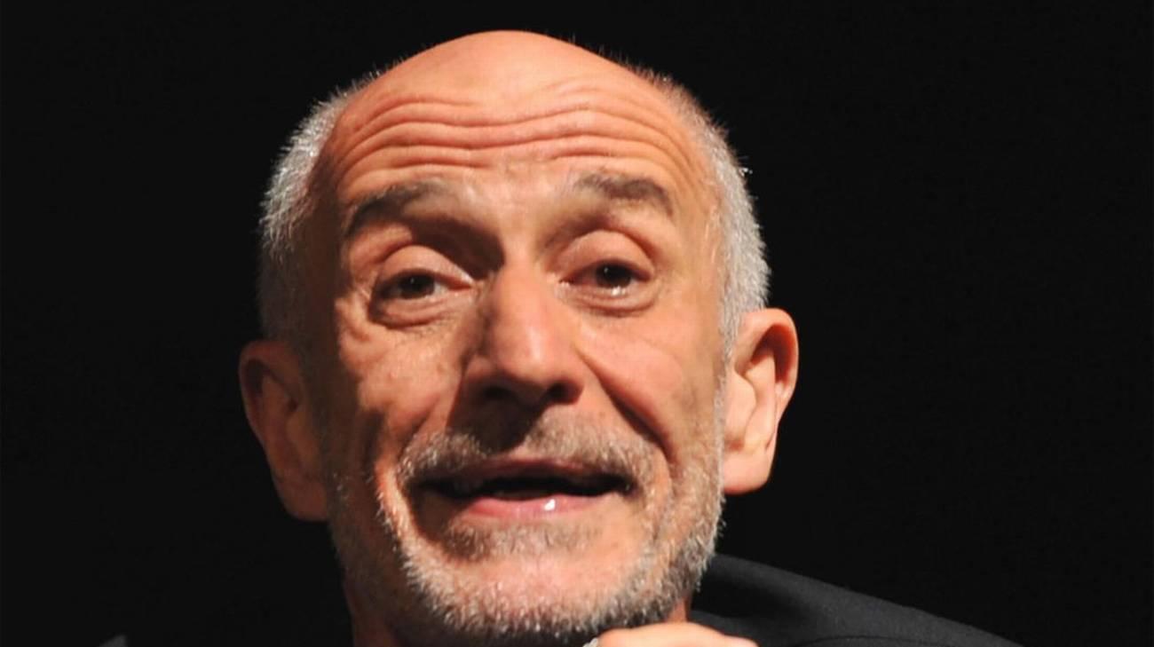 Peppe Servillo, chi è: età, carriera, vita privata del cantante