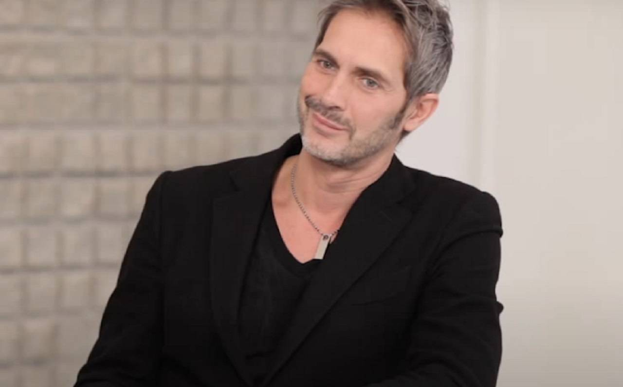 Luca Sabbioni