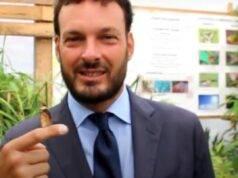 Francesco Italia chi è    età    carriera e vita privata del sindaco di Siracusa