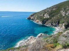 spiagge-isolate-italia