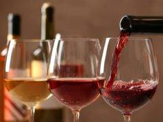 Milano Wine Week 2020: confermato l'evento dedicato al vino