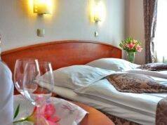 Il marchio per gli alberghi italiani dopo il Covid-19