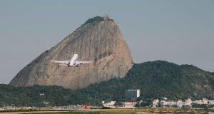 Come arrivare dall'aeroporto di Rio al centro