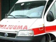 Bimbo ingoia una vite | tragedia dopo 5 giorni di agonia