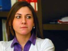 """Ultimo giorno di scuola, viceministra Ascani: """"Sì, ma all'ap"""