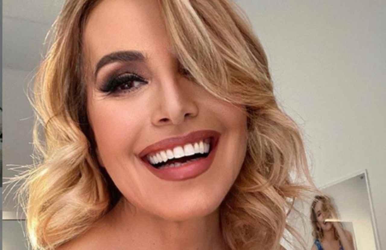 Barbara D'Urso, novità importanti per la prossima stagione tv