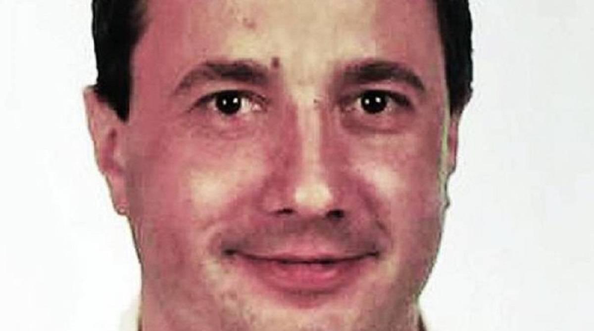 Fabrizio Garatti