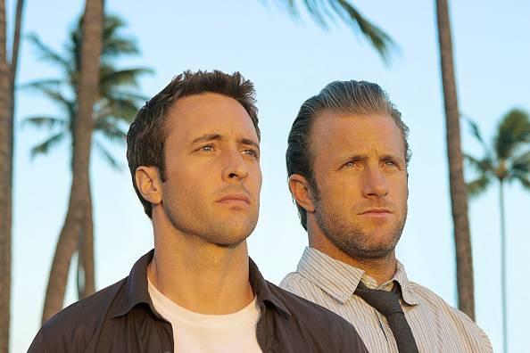 Hawaii Five 0 stagione 10