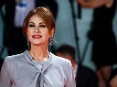 Stasera in tv – Rita Levi Montalcini    film    cast e trailer    oggi 26 novembre