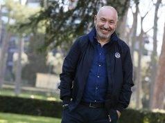 Stasera in tv Spettacolo – Maurizio Battista in Poco di Tant