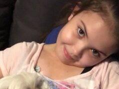 Elisa Pagano, chi è la mamma di Giorgia: la bimba affetta da