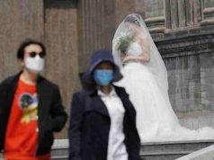 Coronavirus, le news dal Mondo: quasi 40mila nuovi casi in U