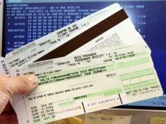 """""""I viaggiatori hanno diritto al rimborso"""" l'antitrust boccia"""