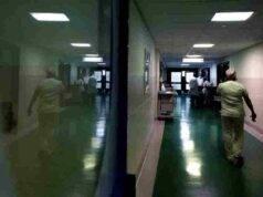 Bambino morto | decesso in ospedale dopo una tosse forte a 4