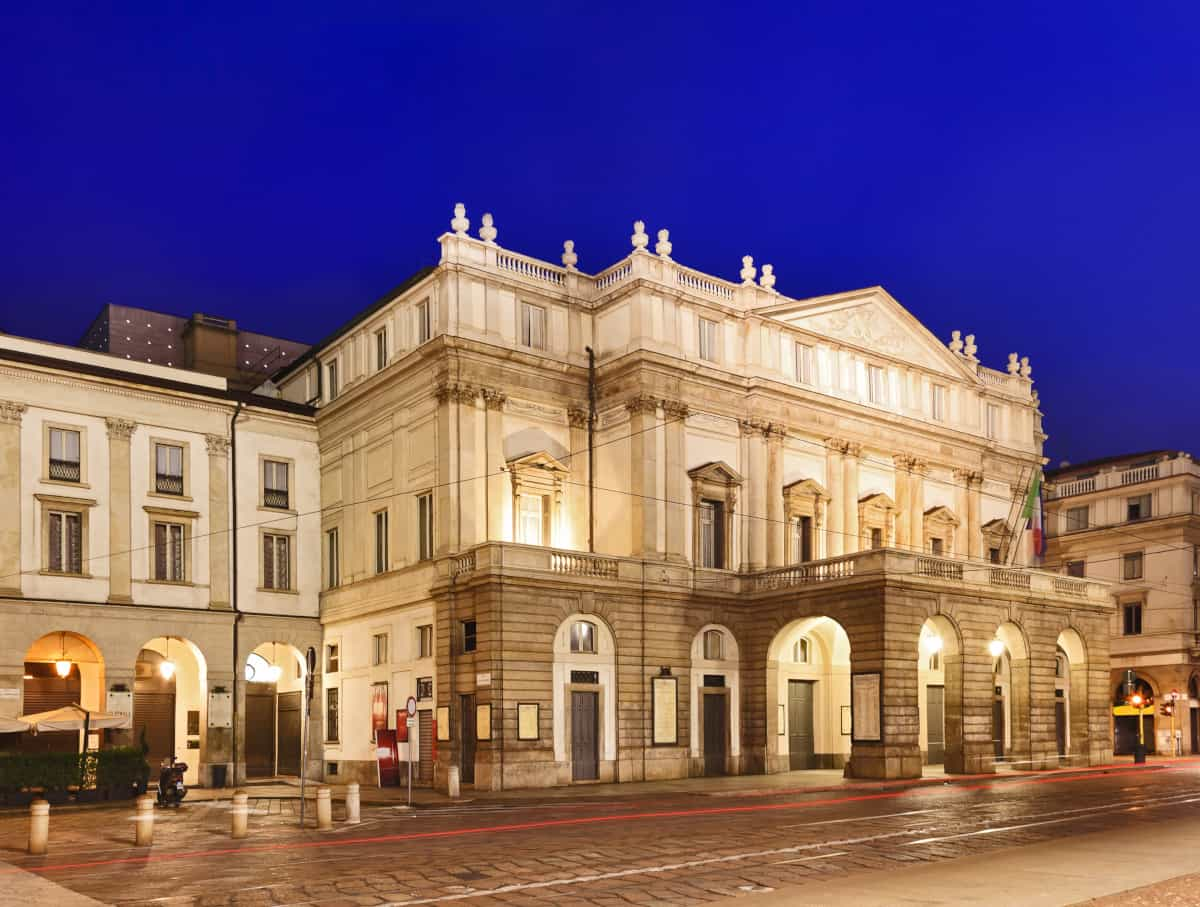 teatro scala milano google arts