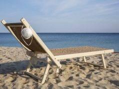 Come affrontare il ritorno in spiaggia post Coronavirus
